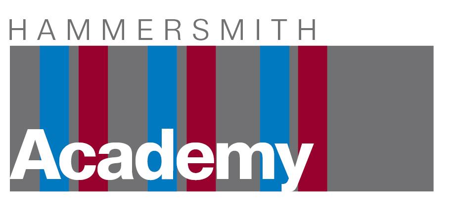 Hammersmith Academy logo